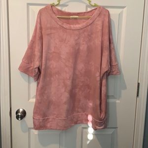 Women's Top L/XL
